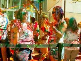 holi-festival_13_3-30-13