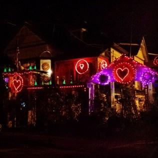 Heart House on Raymond Street in the Beach Flats