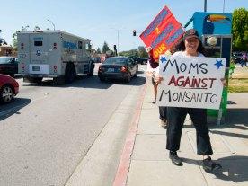 Moms Against Monsanto