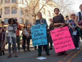 Global Womens Strike