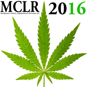 MCLR 2016