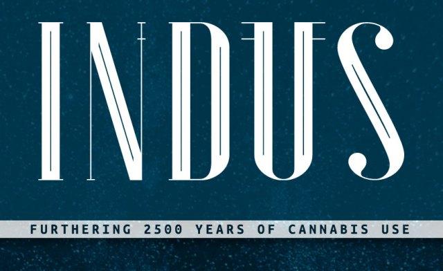 Indus Holding Company