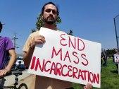 End Mass Incarceration