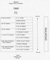 block-9-1940-b.jpg