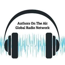 Authors on the Air