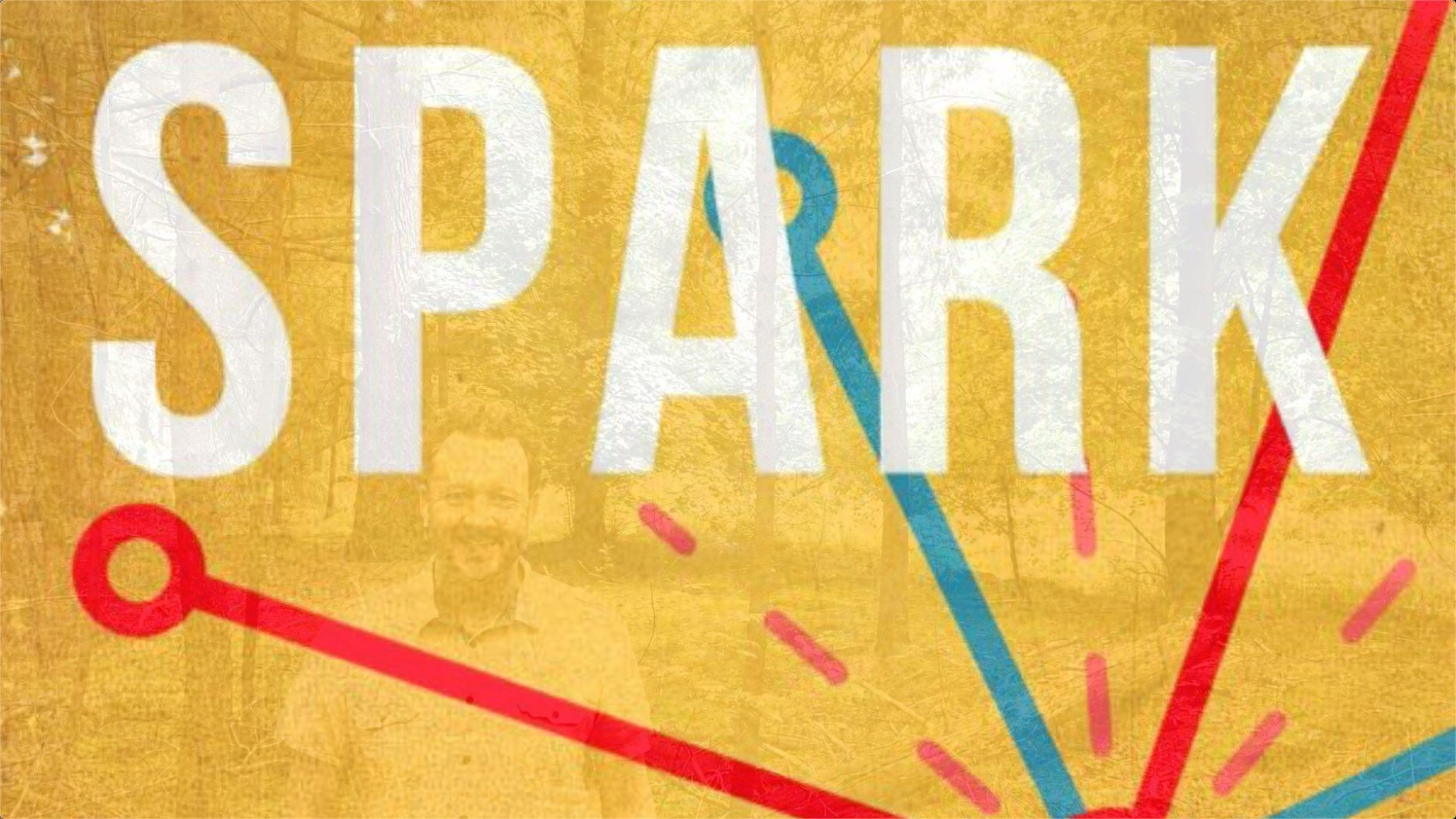 Spark (Bonus Content)