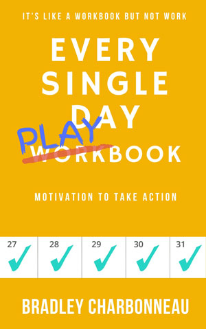 Every Single Day Playbook