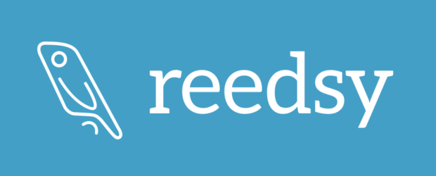 How the Reedsy Book Editor Can Help Kids Become Authors