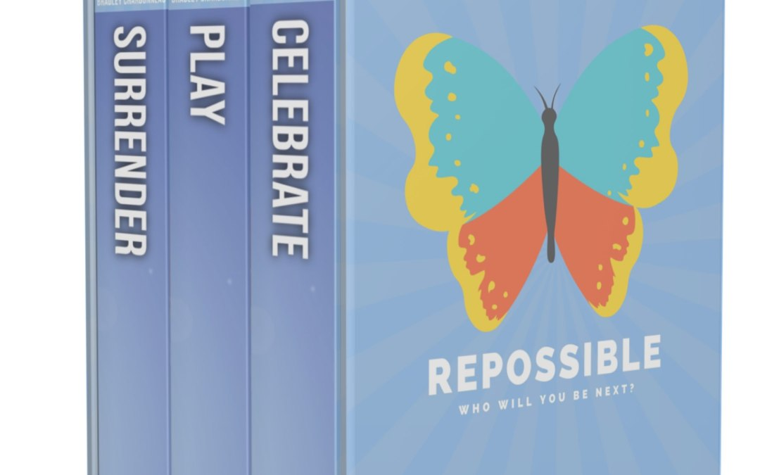 Repossible Collection 3