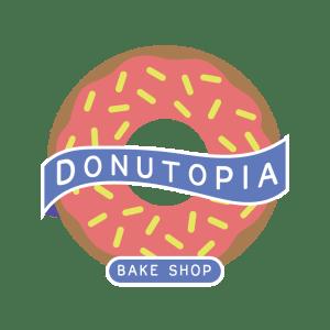 Donutopia-01