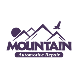 MountainAuto-01