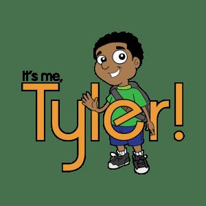 TylerLogo-01