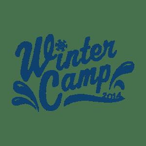 WinterCamp-01