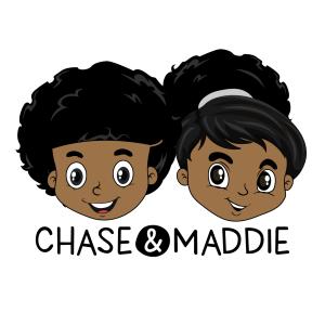 chasemaddie_profile2-01