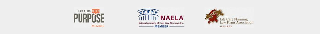 Professional Lawyer Affiliations