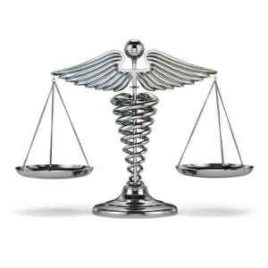 Medicaid-Law