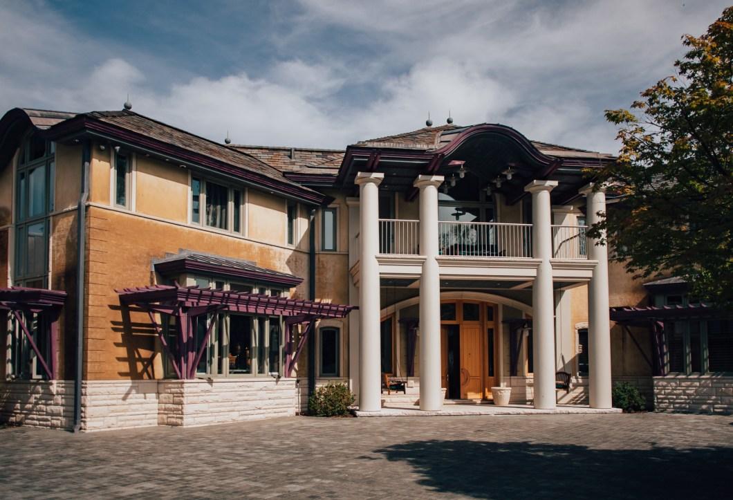 bend-oregon-real-estate-photographer2