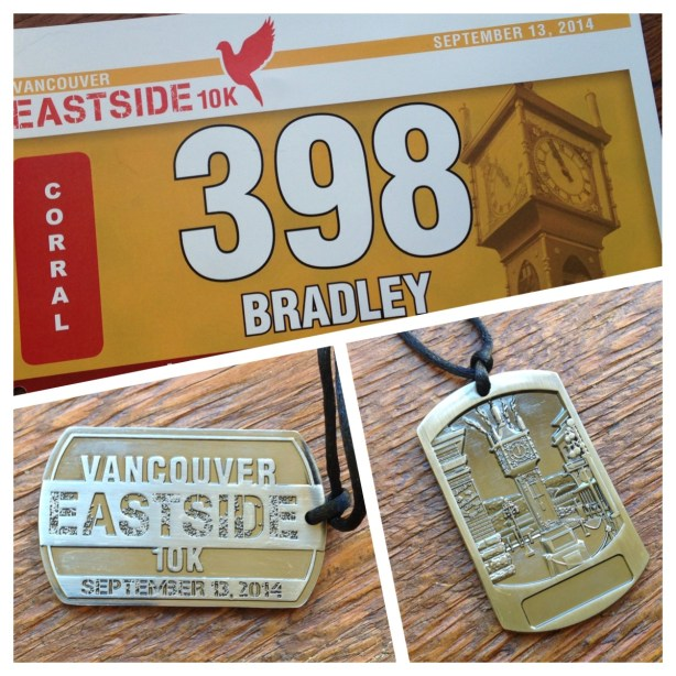 eastside 10k
