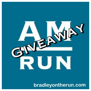 Ambleside Mile Giveaway