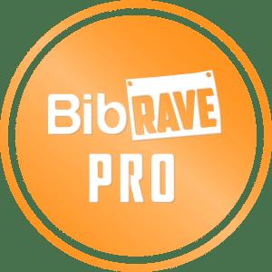 BibRave-Badge-1