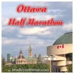 Ottawa Half