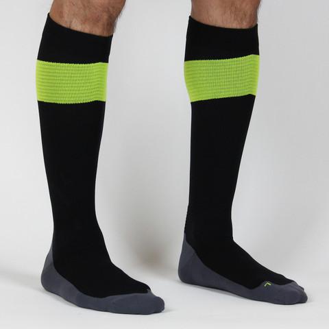 Tiux Compression Socks Giveaway Winner!