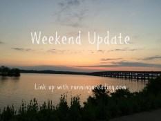 weekend-update