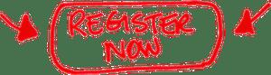 register_now_1-11