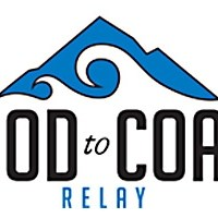Guest Blog: Hood to Coast Relay