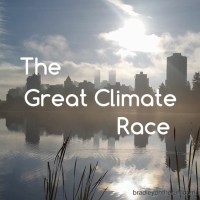 Great Climate Race 2016