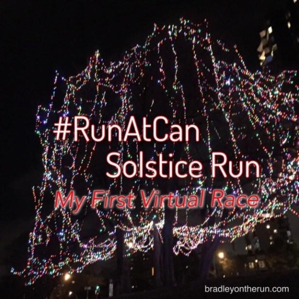 Solstice Run