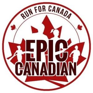 Epic Canadian