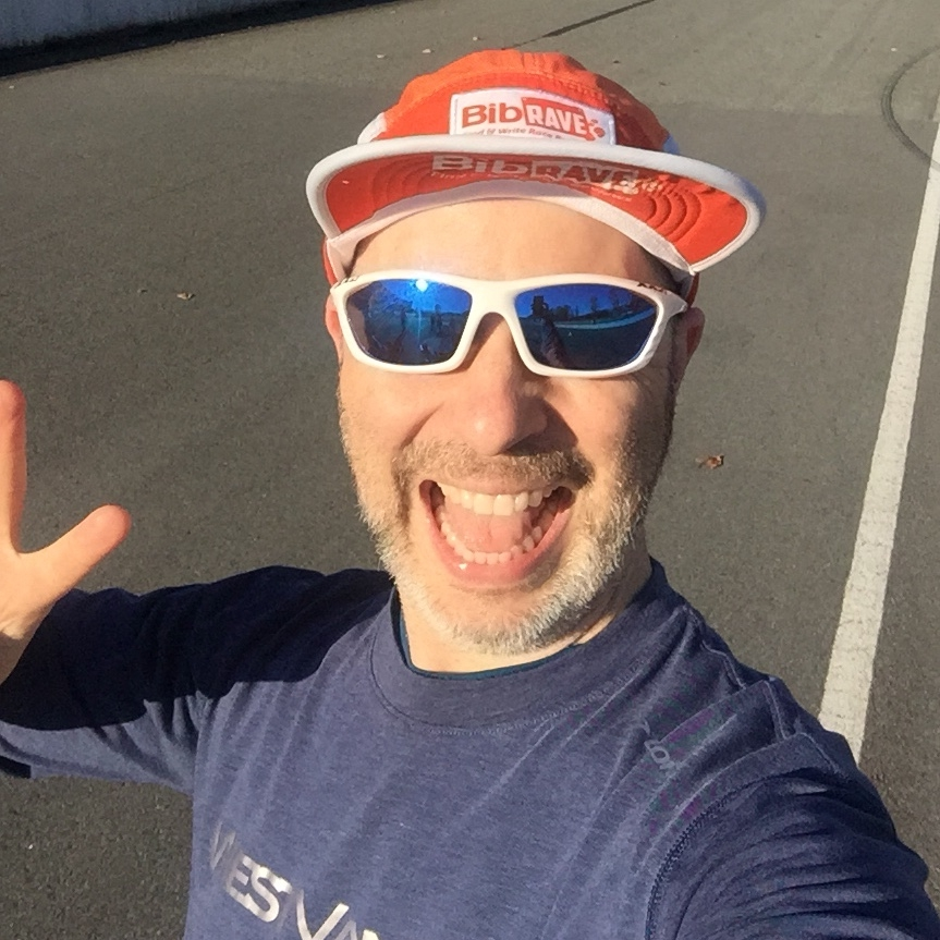 BOCO Gear Run Hat – Product Review