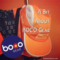 A Bit about BOCO Gear!