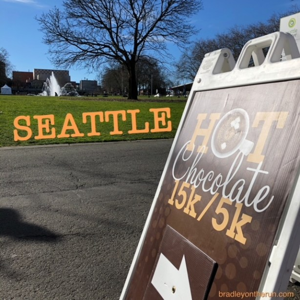 hot chocolate 15k seattle