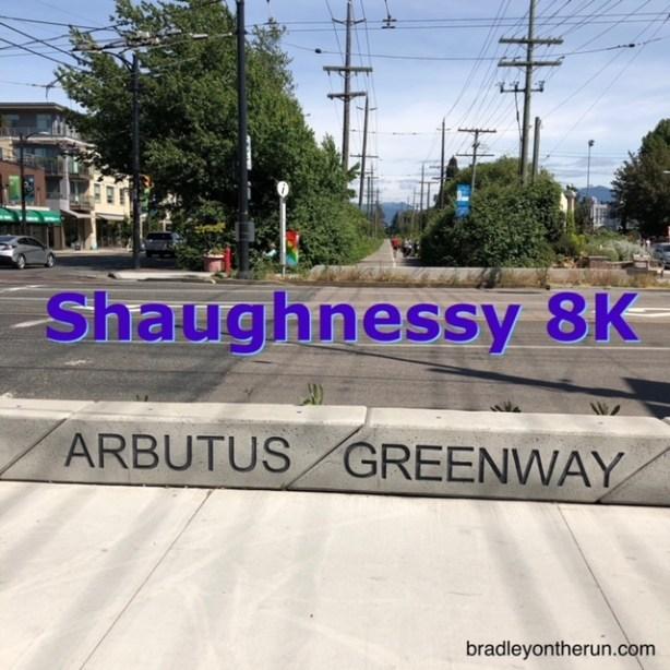 shaughnessy 8k