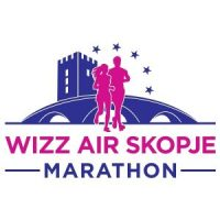 Guest Post: Wizz Air Skopje Marathon - Macedonia
