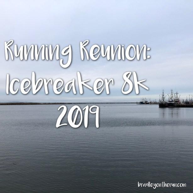 icebreaker 8k
