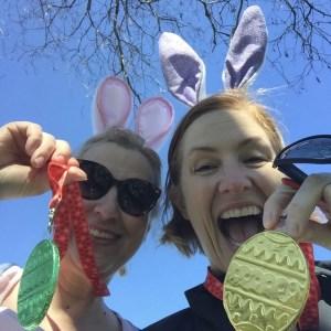 Big Easter Run