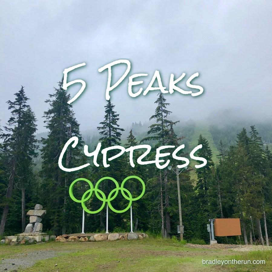5 peaks cypress
