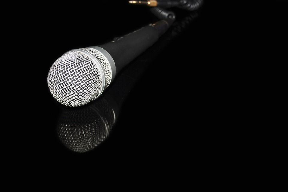Top 5 Best Songs To Sing At Atlanta Karaoke Bars