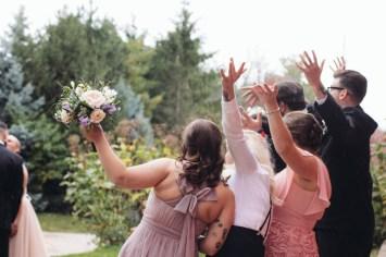 wedding-photo-174