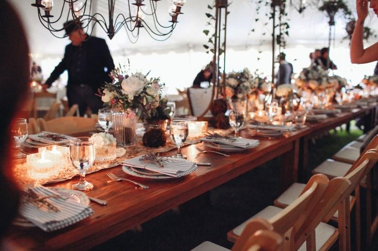 wedding-photo-395