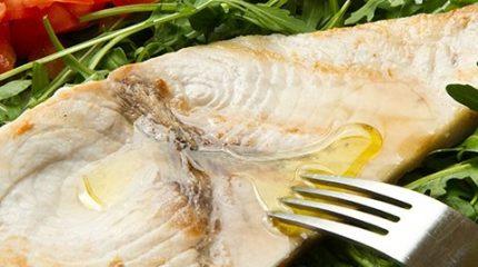 bradleys-frozen-fish-swordfish_2