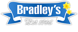 Bradley's Fish