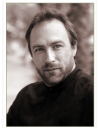 jimmy-wales.png