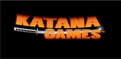 Katana_logo