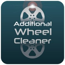 additional-wheel-cleaner