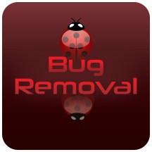 bug-removal