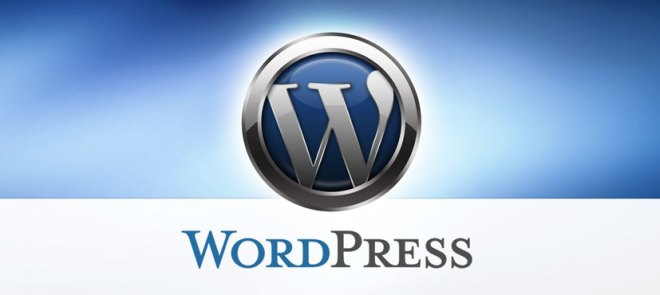 Wordpress Help Custom layouts and edits